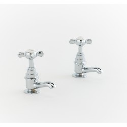 BASIN TAPS 75MM