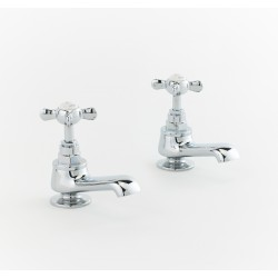 BATH TAPS 100MM